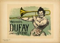 ANQUETIN Louis - Marguerite DUFAY